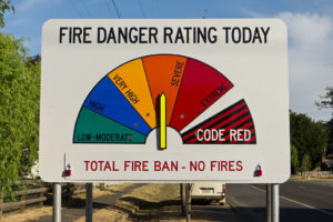 Fire_danger_rating_sign