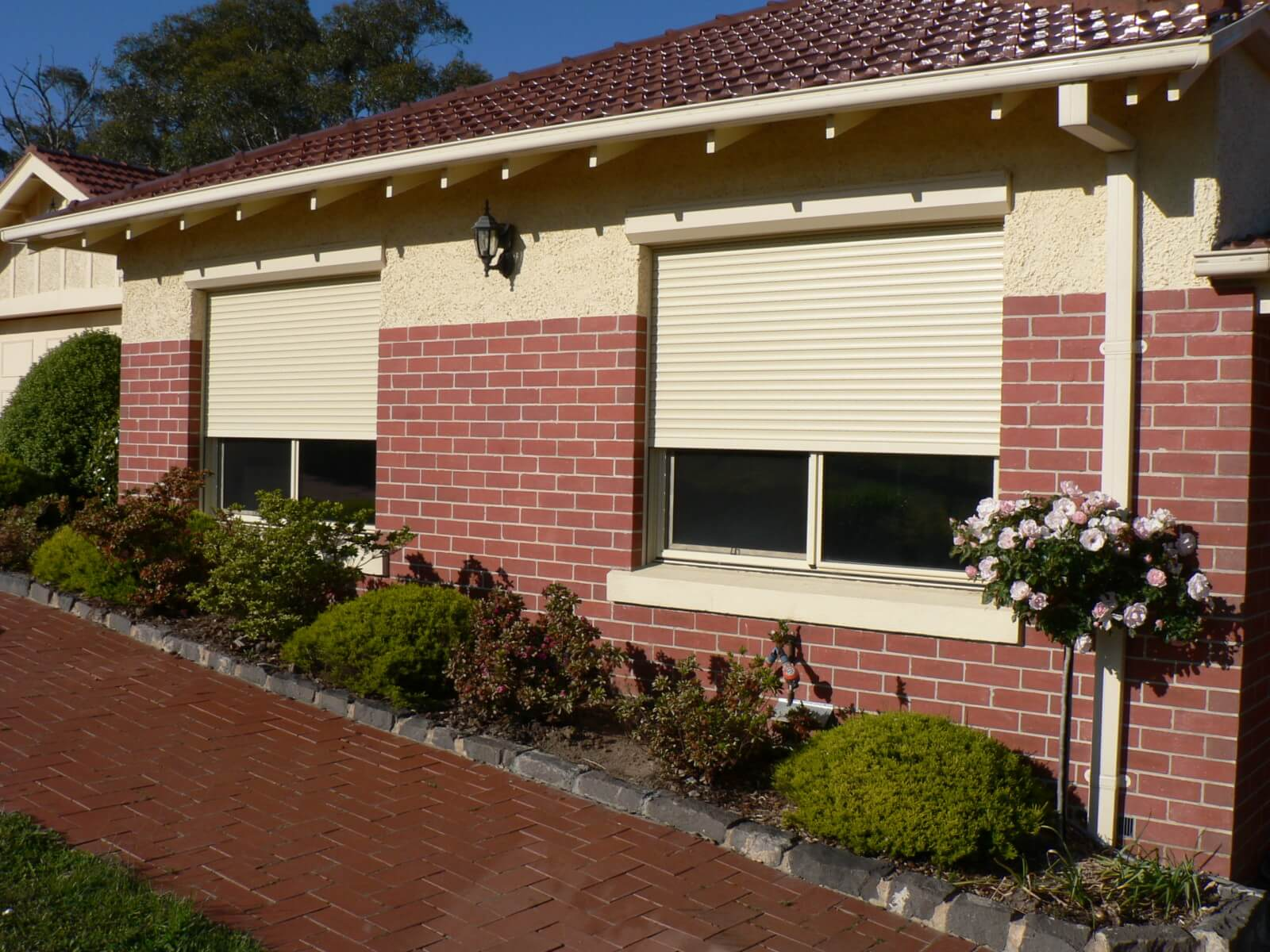 Roller Shutters Narre Warren